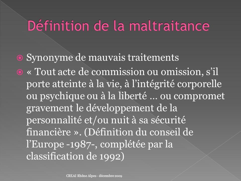 Obligation générale de porter secours (Art.
