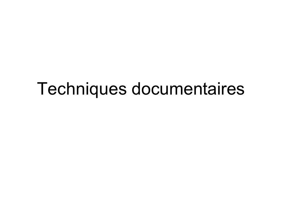 Sujet A loccasion de la journée portes ouvertes dun lycée denseignement général, les CPE et linfirmière ont demandé au documentaliste de sélectionner des documents sur les rapports complexes quentretiennent les adolescents avec leurs parents.