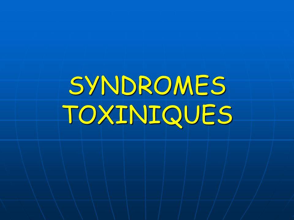 PORTE DENTREE Infection cutanée et des tissus mous ++++++ Infection cutanée et des tissus mous ++++++ Nécrosante et extensive 50% (cellulite, myosite, fasciite nécrosante)Nécrosante et extensive 50% (cellulite, myosite, fasciite nécrosante) Lésion traumatique mineureLésion traumatique mineure Atteinte cutanée surinfectée (Eczéma, varicelle, érysipèle, toxico IV)Atteinte cutanée surinfectée (Eczéma, varicelle, érysipèle, toxico IV) Autres Autres Sinusite, pharyngite Sinusite, pharyngite Infection voie respiratoire basse Infection voie respiratoire basse Péritonite Péritonite Infection génitale Infection génitale Nosocomiale post plaie chir.