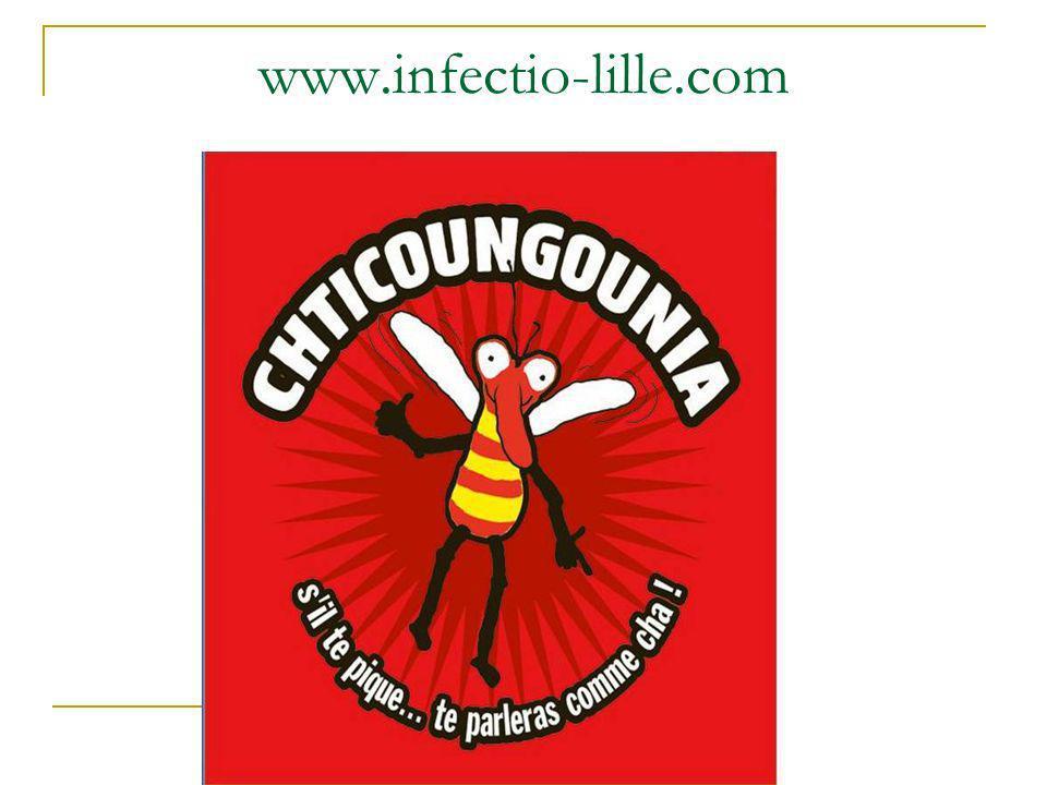 www.infectio-lille.com