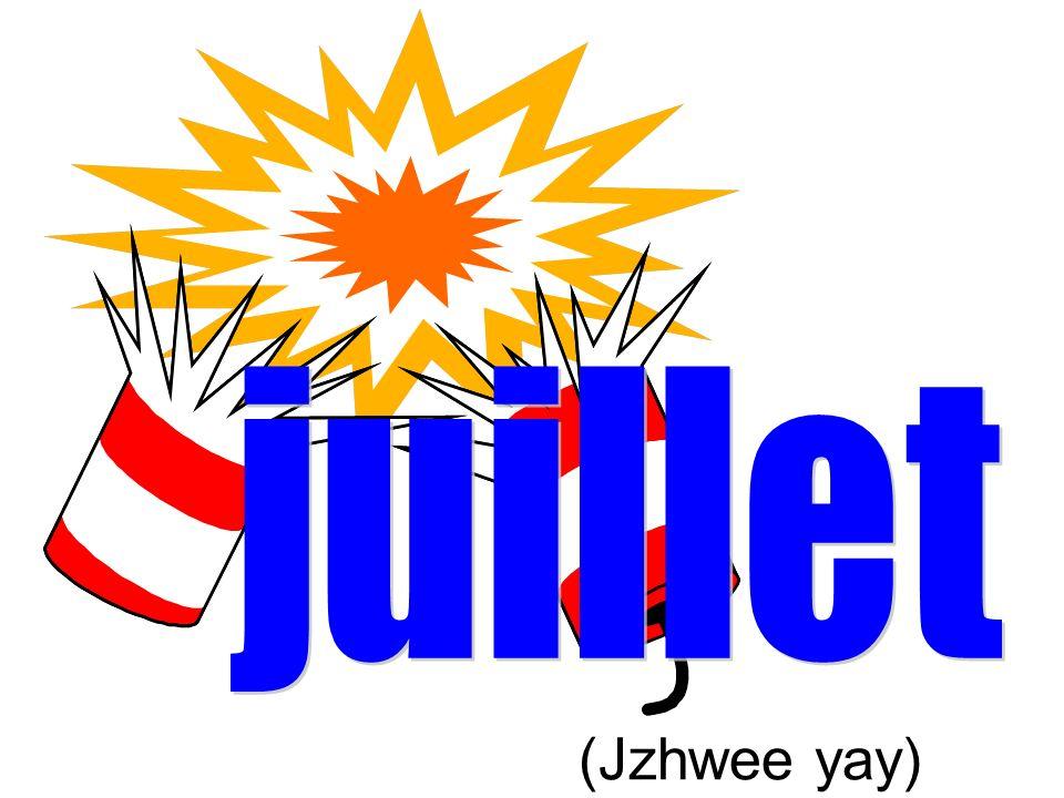 (Jzhwee yay)
