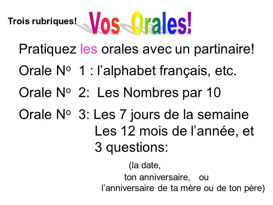 18) le casier (luh kah zee A) 20) 21) le classeur (luh klah suh rrr ) 22) le drapeau français (luh drah poe frãhn say) 19) le sac à dos (luh sak ah doe) le sac (à main) (luh sak ah m E )