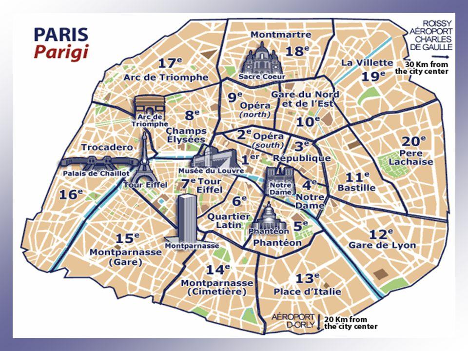 Attractions Tour Eiffel Cest le monument que plus symbolise La France.