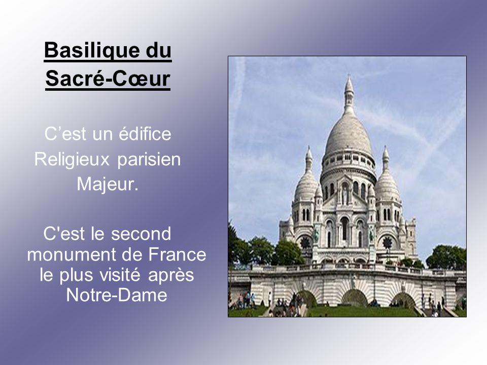 Notre étage de formation Nous choisissons pour notre stage de formation l hôtel Plaza Athénée Paris.