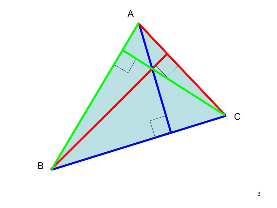 3 A B C