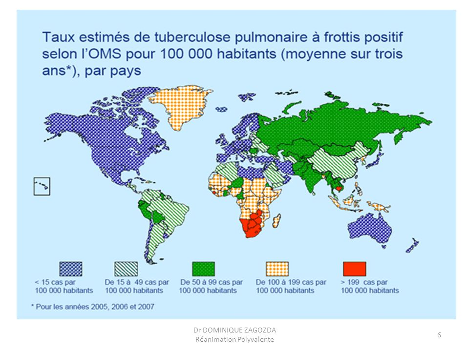 Le VIH et la tuberculose qui accélèrent mutuellement leur progression, forment une association meurtrière.