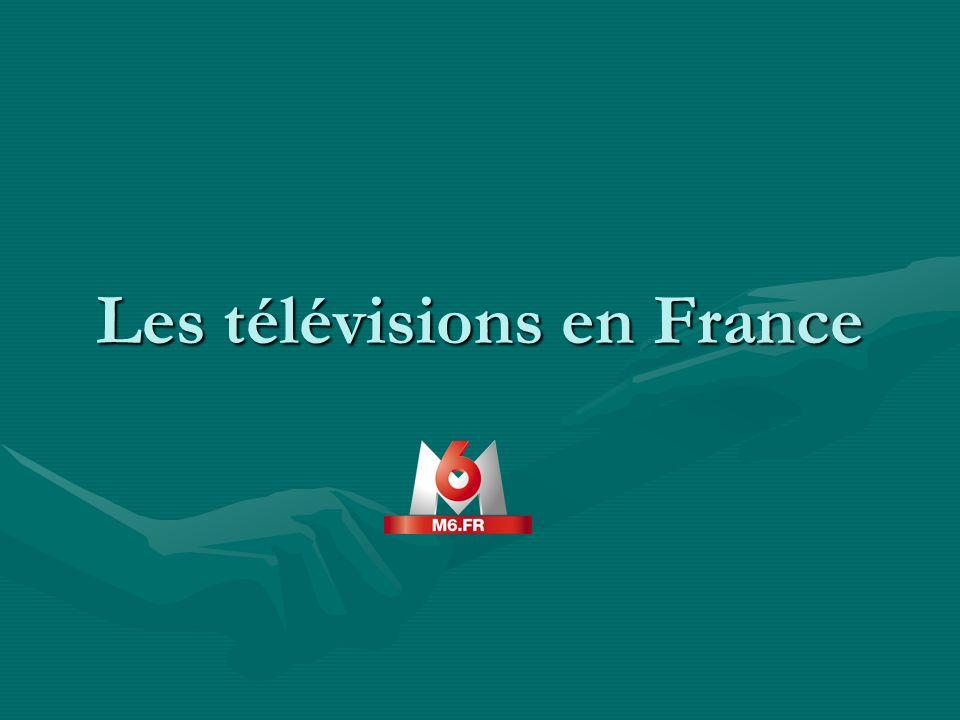 Programmes du canal InfosInfos ÉmissionsÉmissions SériesSéries JeunesseJeunesse