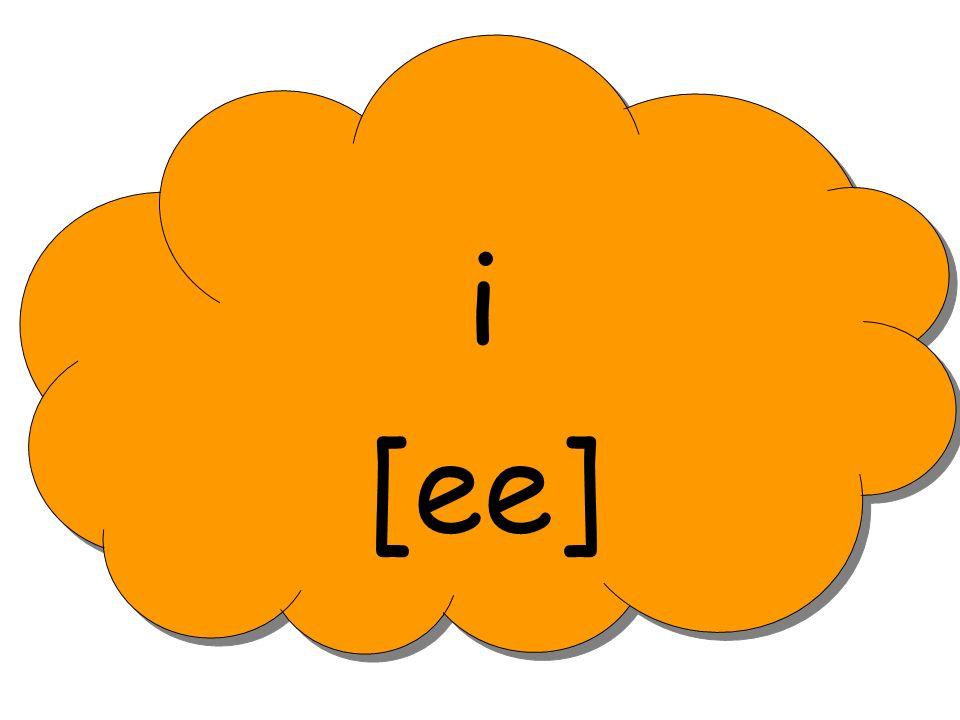 i [ee]