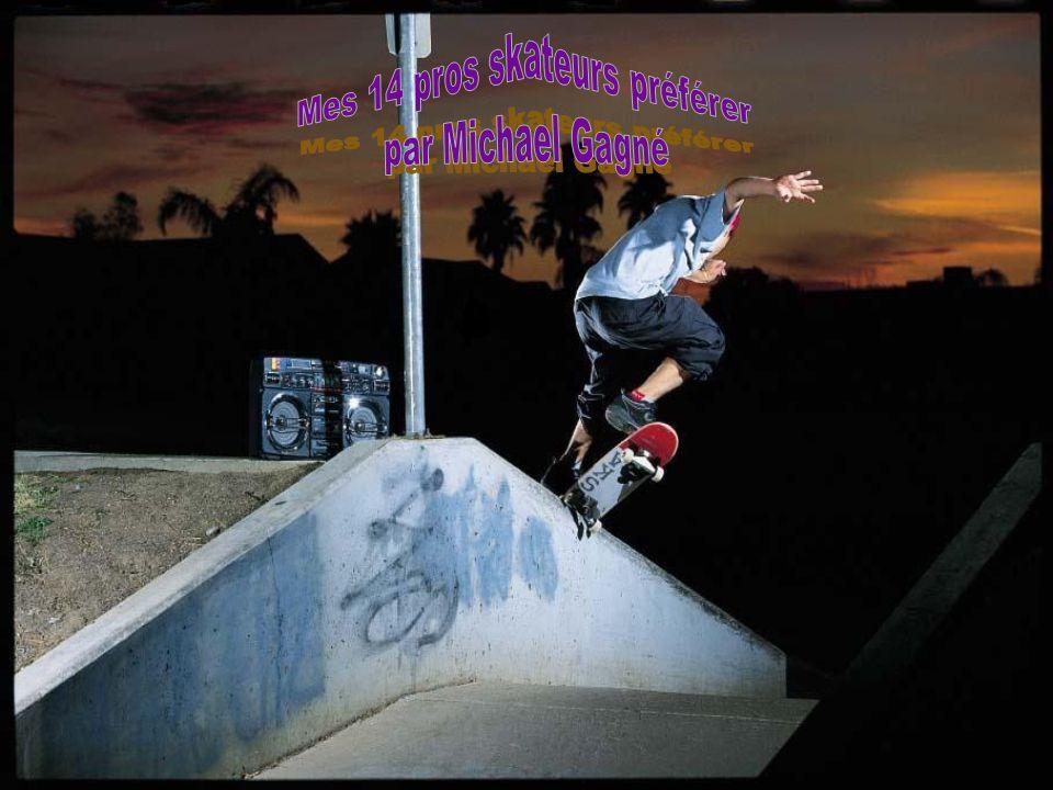 #1 Geoff Rowley Date de naissance: 6 Juin 1976 Poids: 150 Mesure: 59 Devenue pro a lâge de: 18 ans Il vie a:Huntington Beach,Californie USA Née a: Liverpool, England Commandité par: Vans, Flip, Ricta, Fury Il skate: regular-street Vidéo quil a fait: Flip-Sorry,Thrasher- S.O.T.Y