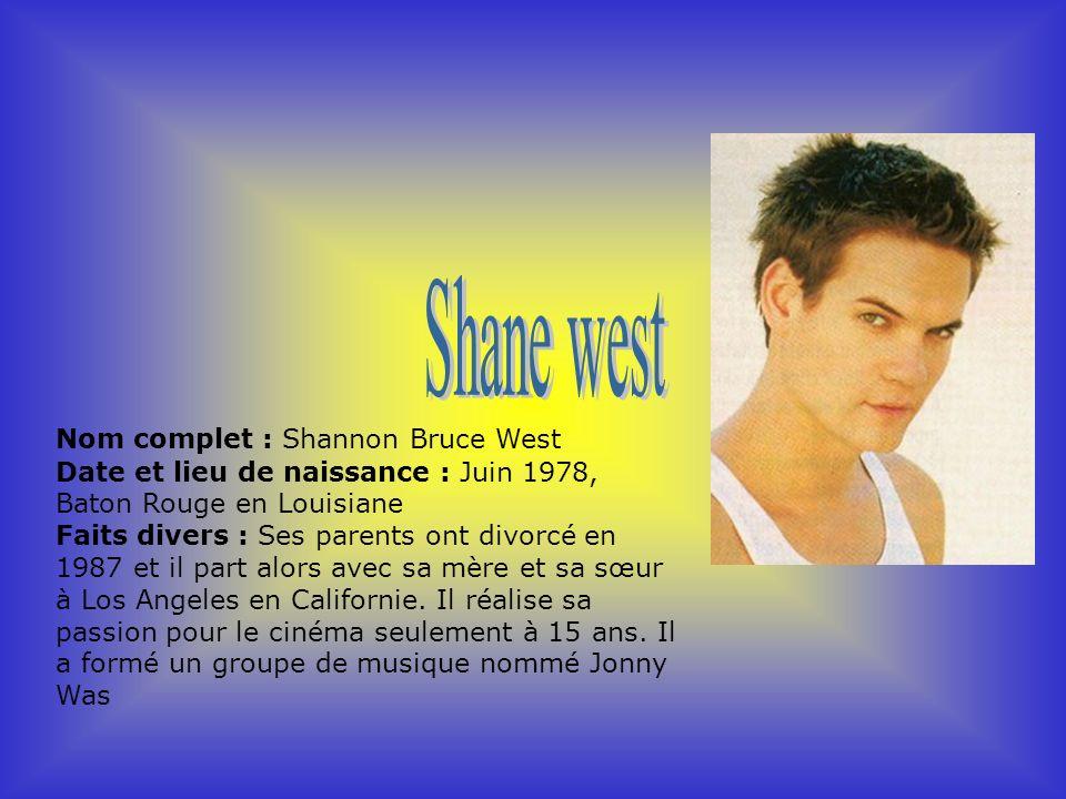 Name: James Eugene Carrey Birthplace: Newmarket, Ontario, Canada Birthdate: January 17, 1962 Debut: Introducing...