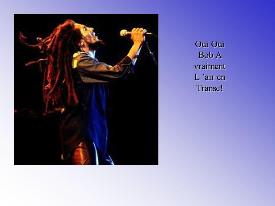 Faire Des Show est sa Passion Et adore le public!