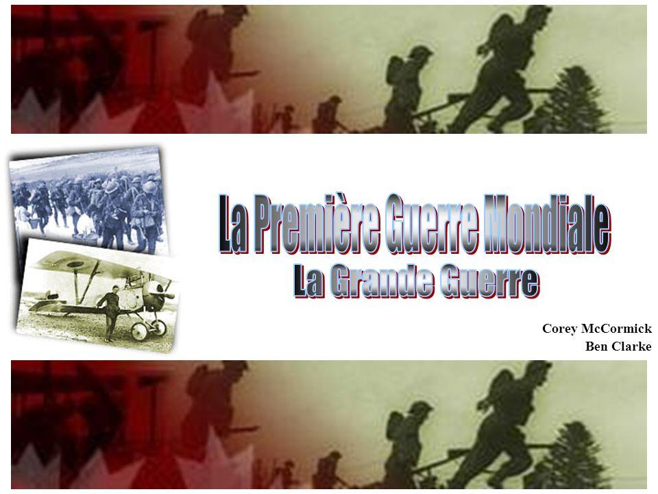 La bataille de Cambrai est un bataille très historique parce que c était la premier attaque des tanks.