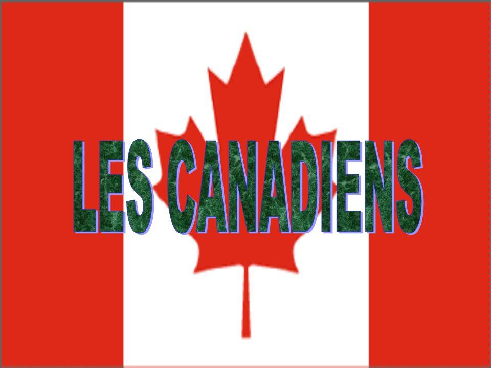 Les Cents jours du Canada était un periode ou le Corps Canadien marchait au Mons.
