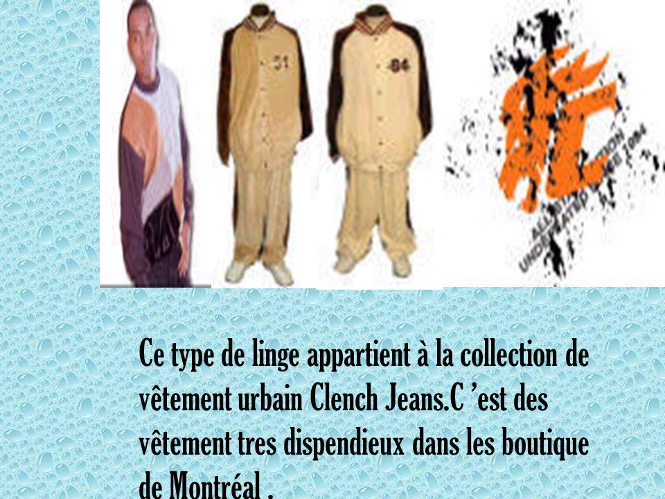 ` Voici DON CHOA un des meilleurs rapeures de France. IL a fait grandir le mouvement hip hop en composant des rap plus fou. DON CHOA faisait partie du