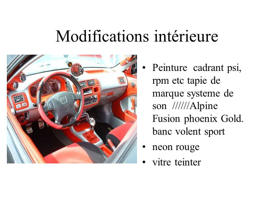 Bienvenue sur ma page de chars Je vais vous montre les modifications qu on peut faire sur une voiture modification pour améliorer la beauté ou la performance