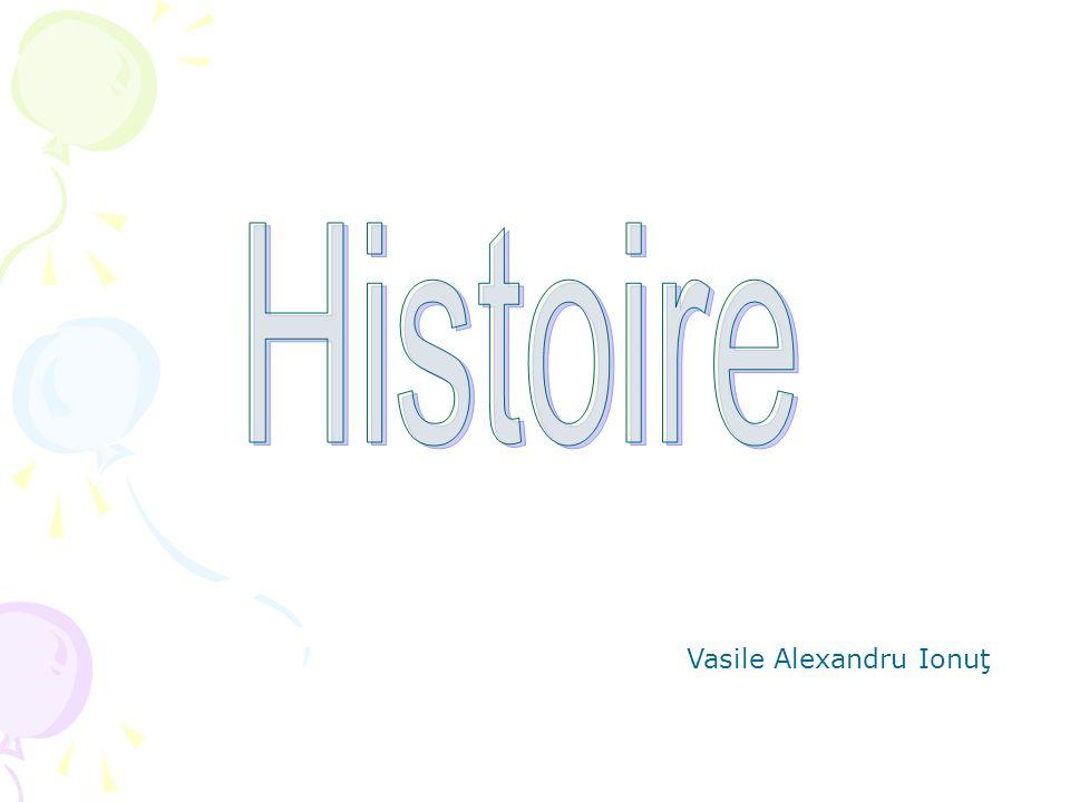 Elle est différente de la région d Angers issue du décret 2727 du gouvernement de Vichy en 1941.