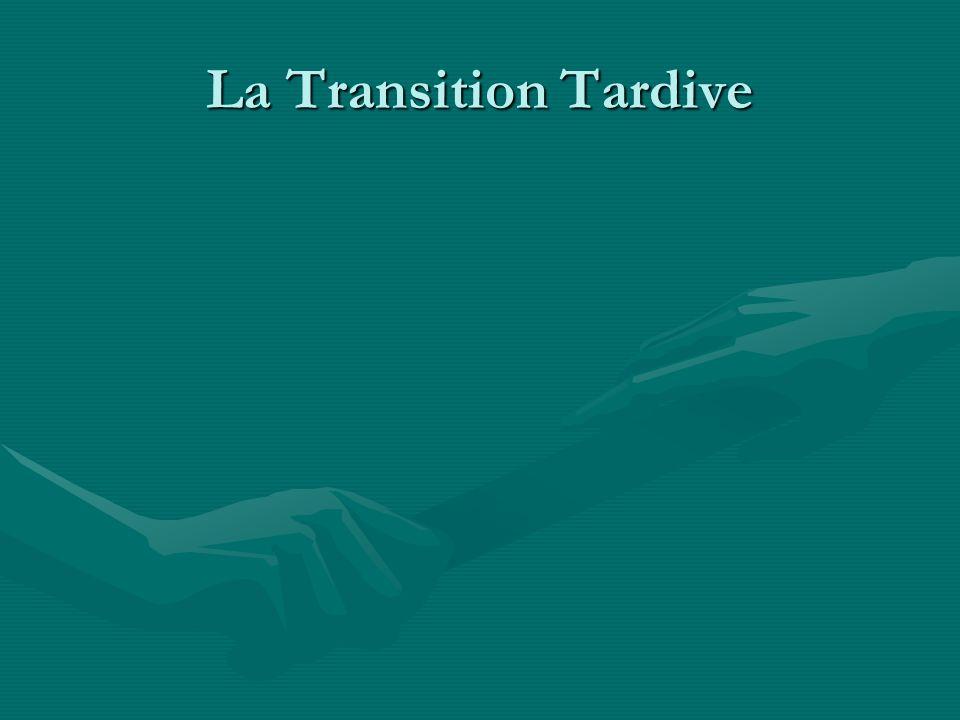LAprès Transition