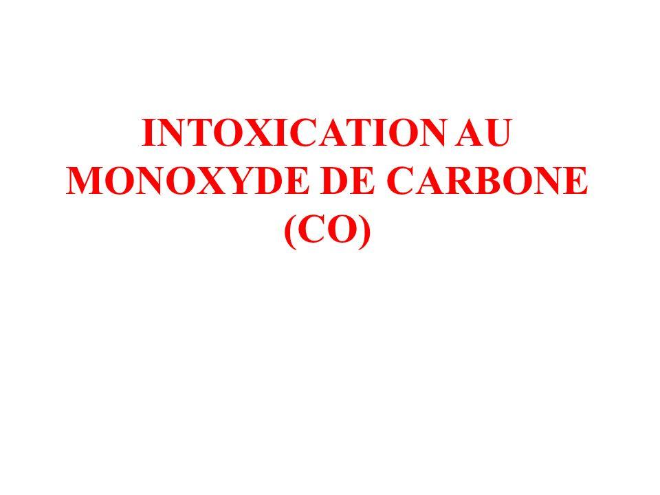 MESURES SPECIFIQUES Oxygénothérapie normobare ( ONB) Intérêt: l O 2 dissout transport immédiat dO 2 au tissus.
