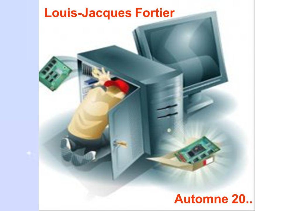 Grecs 1790 1854 1880 1927 1930 1950 1960 1964 1970 1977 Louis-Jacques Fortier Automne 20..