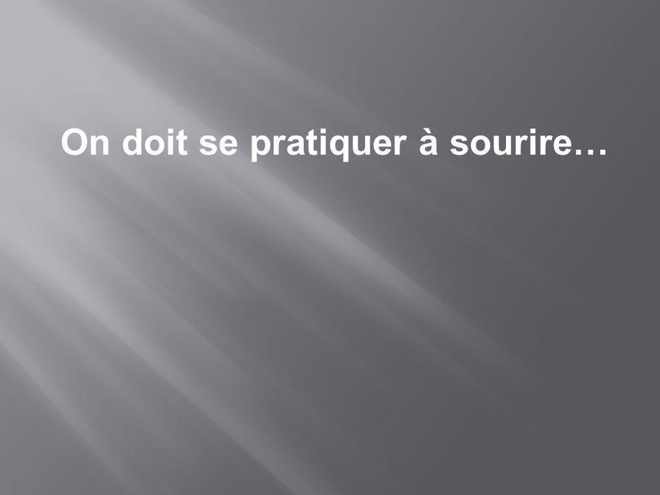 Samir Taggueb Membre du Club des amis de Carrefour Plein-Sud Dessinateur-concepteur Aéronautique et mécanique industrielle Français, anglais fonctionnel Catia V5, AutoCAD, Mecanical Desktop, SolidWorks Créatif – Travail en équipe – Organisé : (514) 660-3087 stagueb@yahoo.fr
