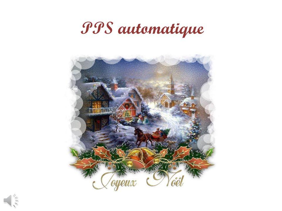 PPS automatique