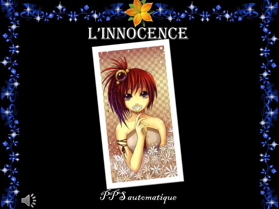 Linnocence PPS automatique