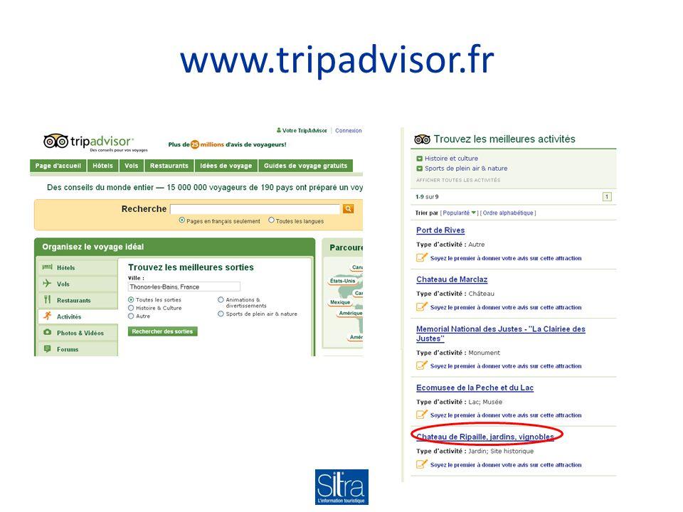 www.tripadvisor.fr