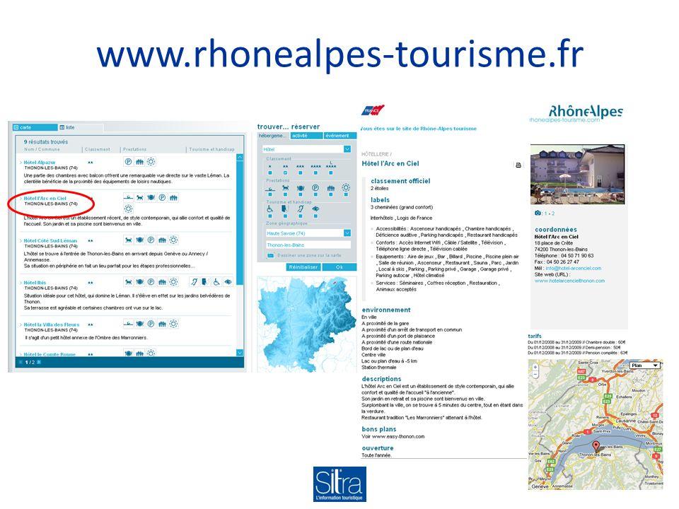 www.rhonealpes-tourisme.fr