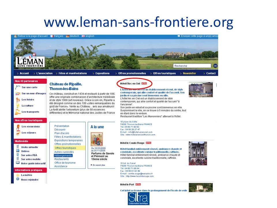 www.leman-sans-frontiere.org
