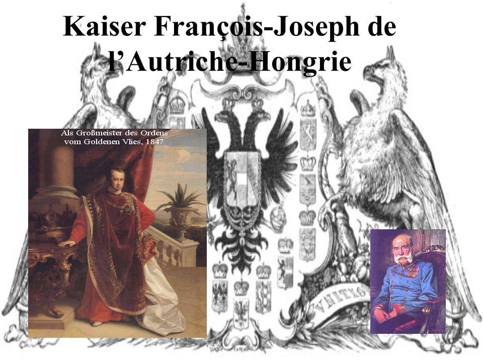 Kaiser Guillaume 11 de lAllemagne