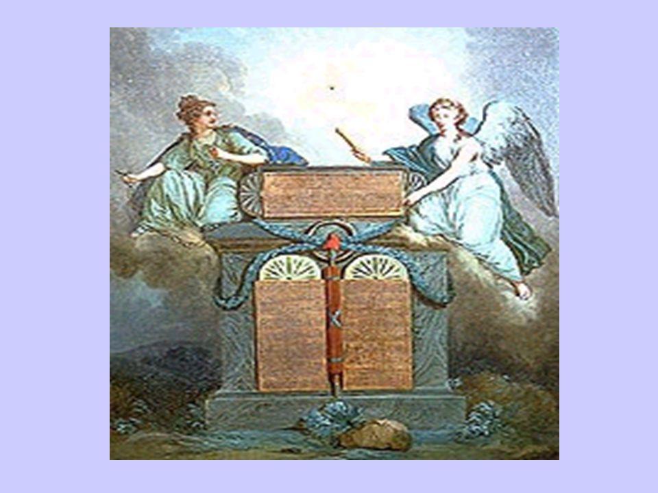 La conséquence de la Déclaration Le roi perd certains pouvoirs Chaque Français est maître de sa personne, de ses opinions et de ses biens