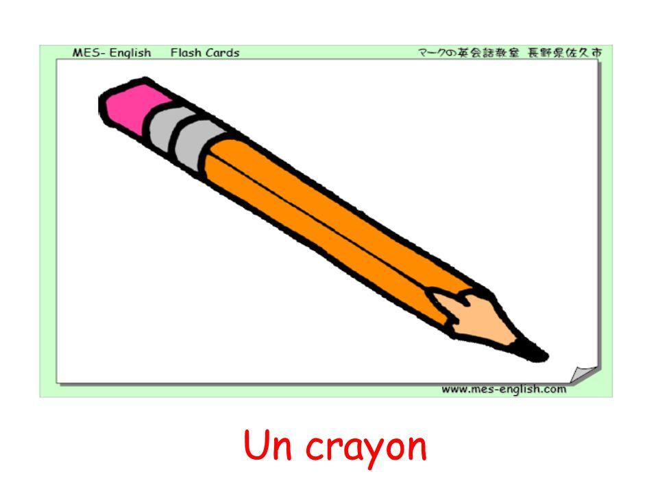 Un stylos