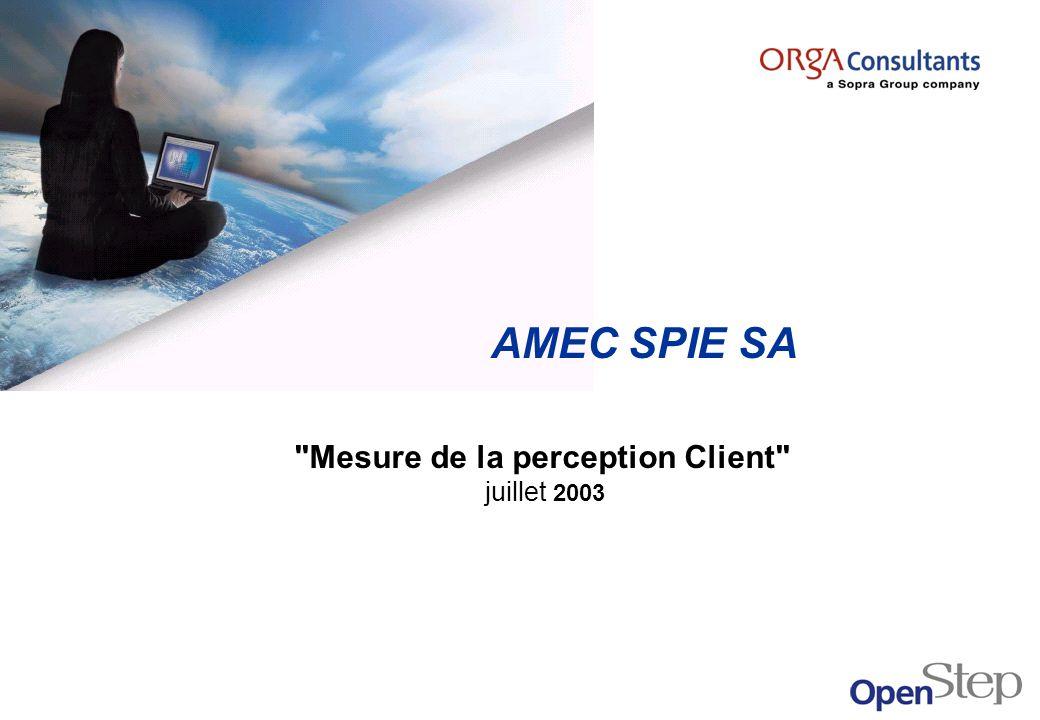 AMEC SPIE SA