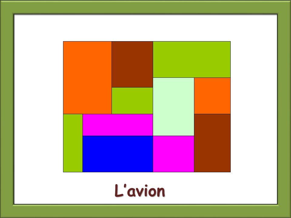 Lavion
