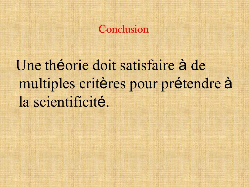 Deuxième partie De la didactique à la didaxologie.