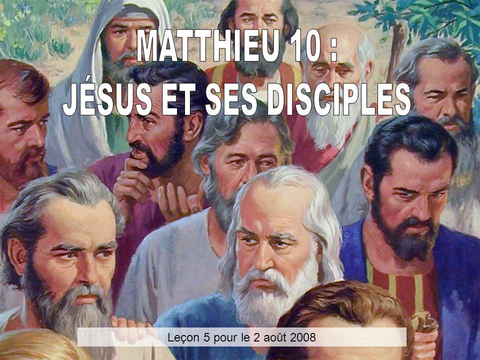 Matthieu, 10: 7 Matthieu, 3: 2 Cadres, 1: 15