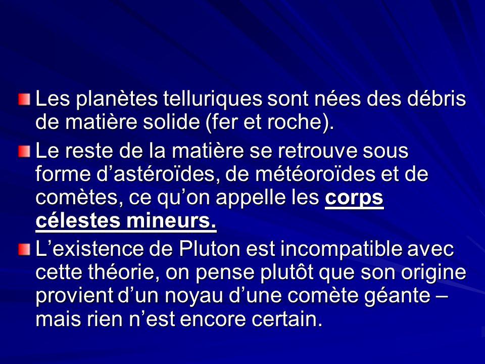 Lunivers en expansion, p.476-477 En observant les galaxies de lunivers, les scientifiques ont remarqué quelles séloignaient de nous et les unes des autres.