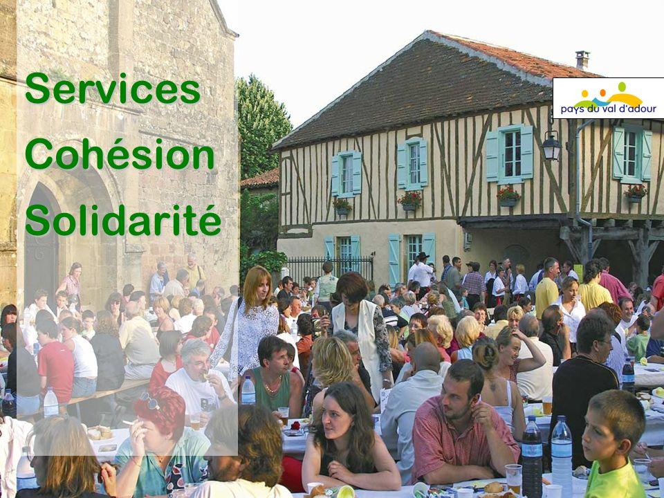 ServicesCohésionSolidarité
