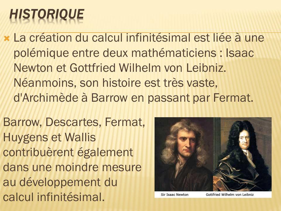 Karl Weierstrass31.10.1815- 19.02.1897 82 ans Allemagne Karl Weierstrass est souvent cité comme le « père» de lanalyse moderne.