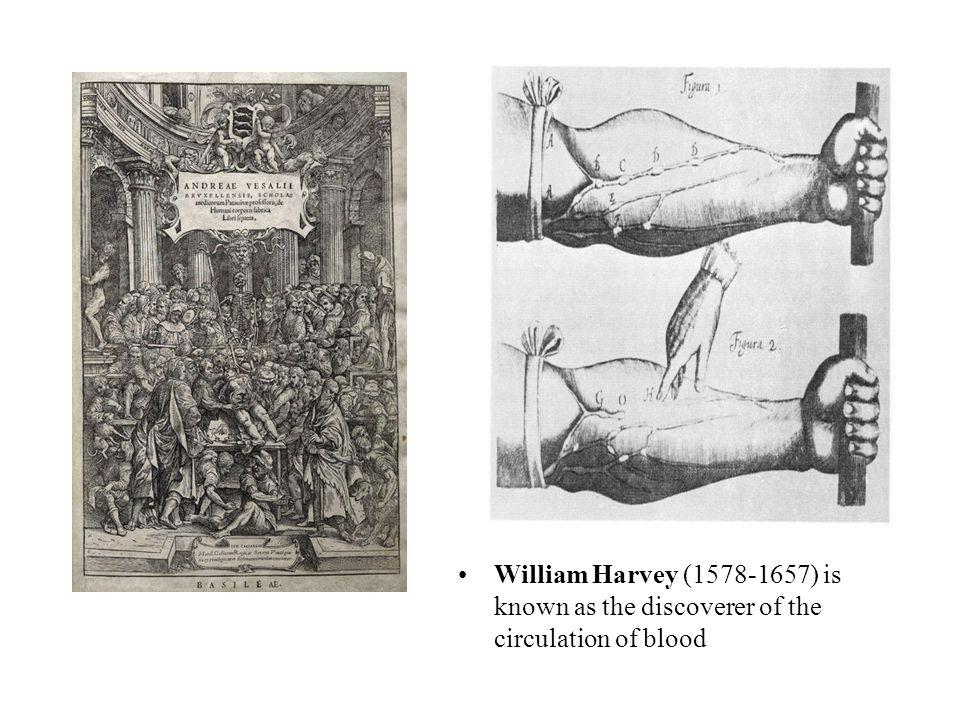 Ambroise Paré - le chirurgien de roi, le père de la chirurgie moderne 1510-1590chirurgie Leçon d anatomie du docteur Tulp par Rembrandt, 1632.