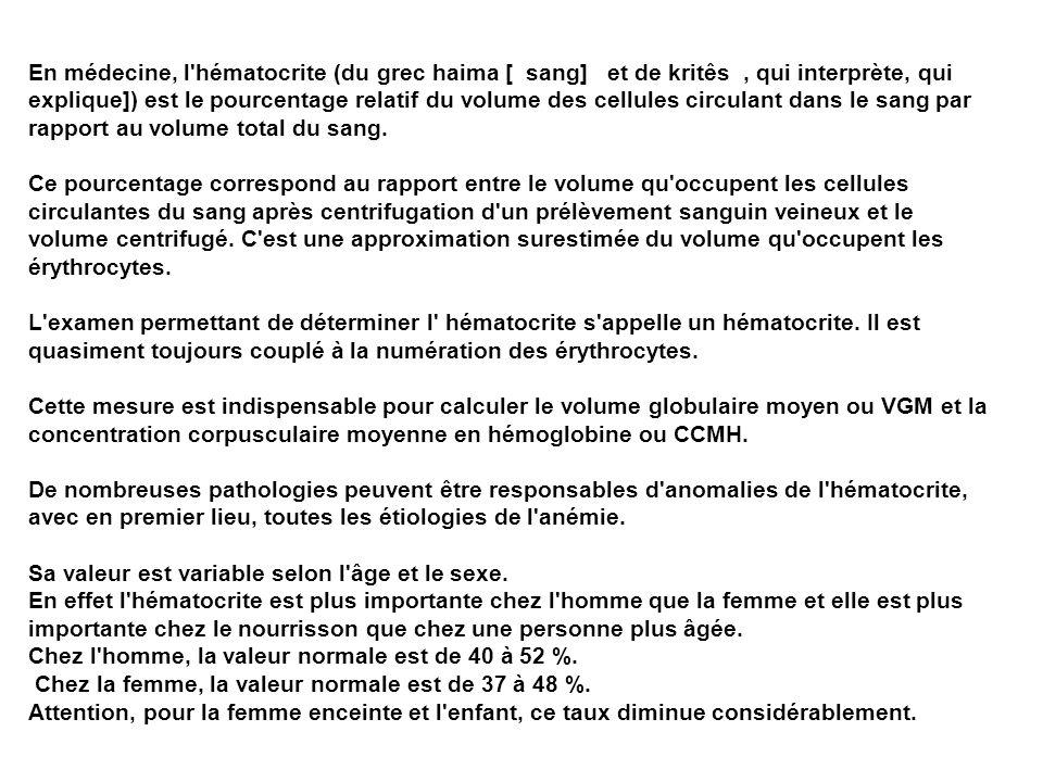 http://www.ac-creteil.fr/biotechnologies/doc_hematolgy-hematocrit.htm
