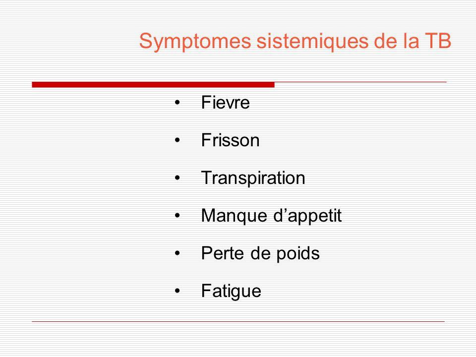 Mantoux Test Methode didentification de linfection tuberculeux aux enfants/adultes Le Test est utile pour: - Les persons pas malades mais infectes - Determiner combien des personnes sont infectes parmis un group - Examination des ceux qui ont des symptomes de la TB
