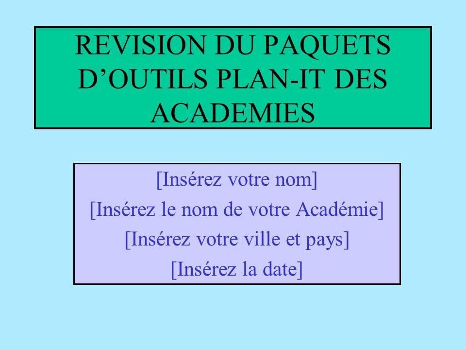Les Buts Du Programme de Genre De Mon Académie [Veuillez écrire un paragraphe (ou des points de balles) sur les buts de votre Académie dans le domaine du Développement de Genre dans le Programme des Académies.