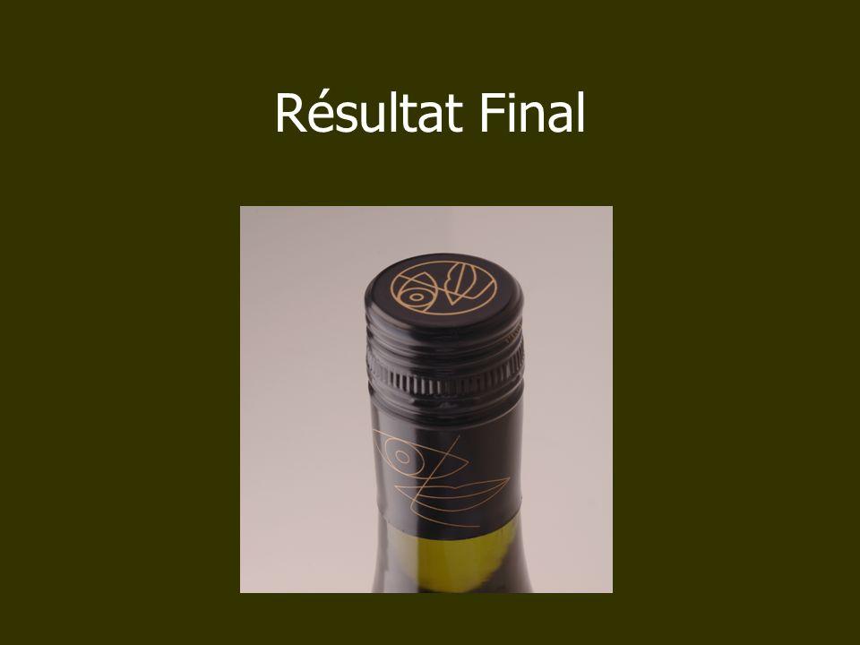 Résultat Final