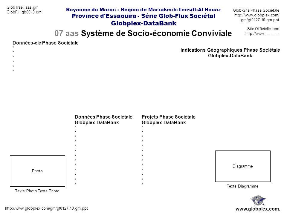 07 aas Système de Socio-économie Conviviale http://www.globplex.com/grn/gt0127.10.grn.ppt www.globplex.com.