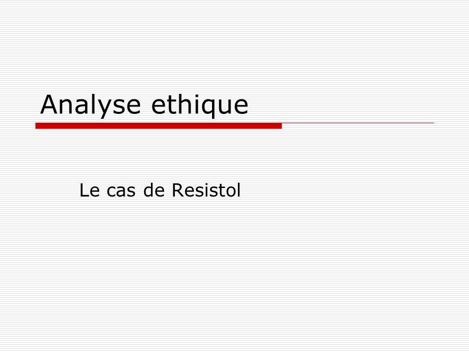 Resistol Resistol est une colle fabriquée par les Industries Chimiques Kativo, une filiale de H.