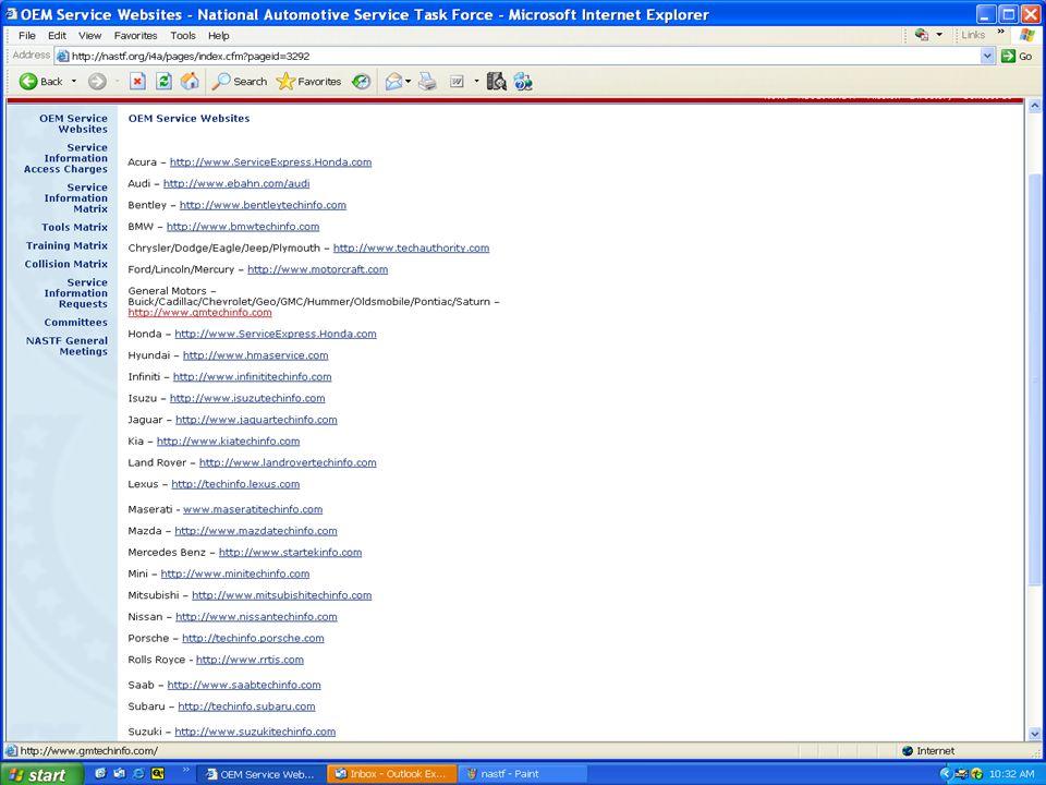 10 WWW.TECHAUTHORITY.COM