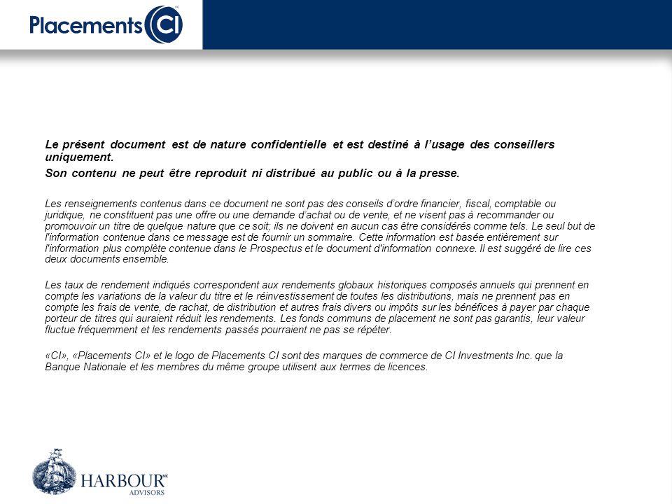 MERCI Pour obtenir un complément dinformation, visitez notre site Web : http://www.ci.com/depositnotes