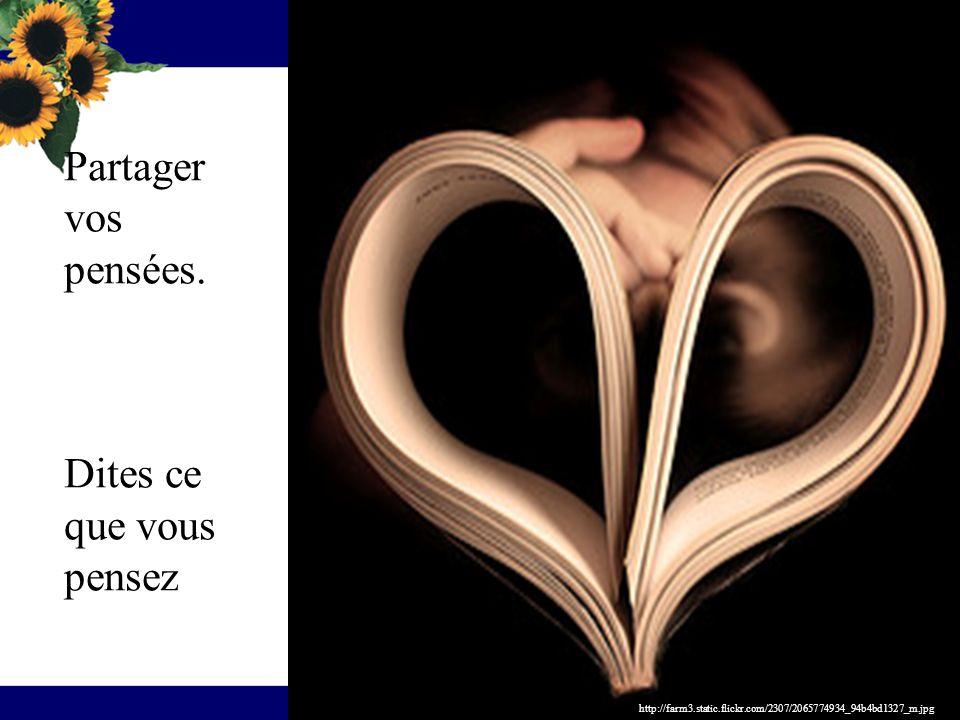ttp://www.flickr.com/photos/pedrovidigal/411138040/ http://www.flickr.com/photos/ale_e_ba/172543657/ Écoutez pour avoir un aperçu.