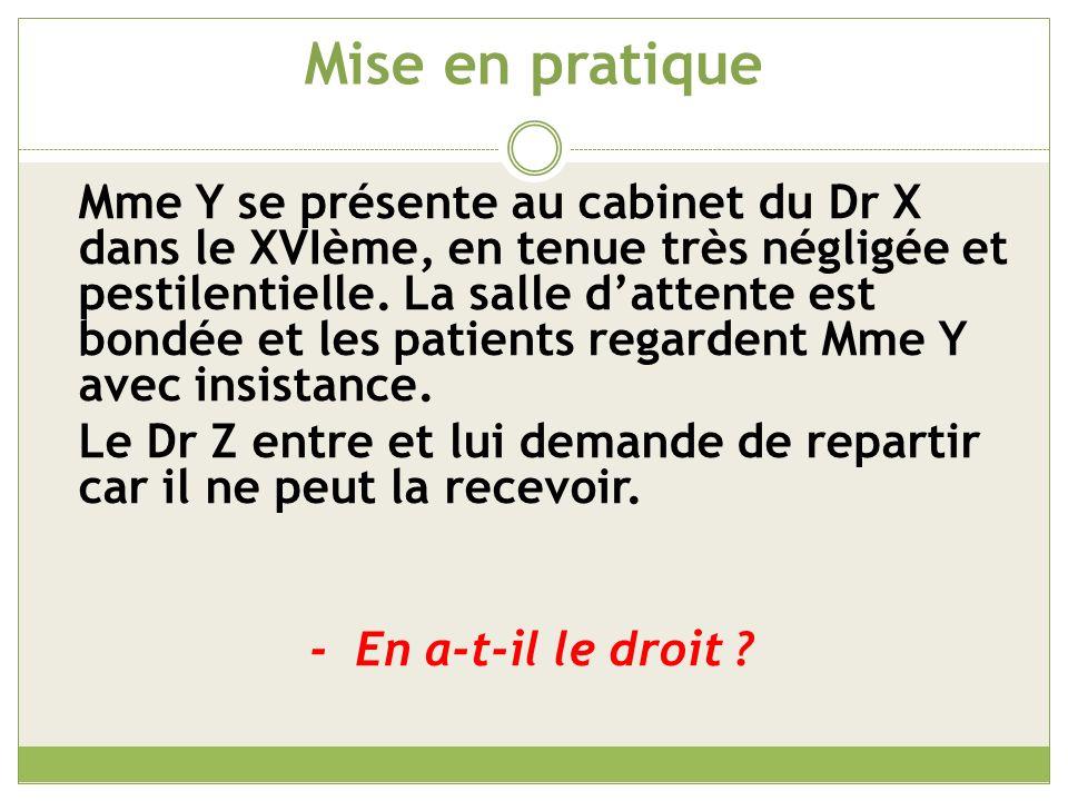 Mise en pratique Le Dr X cote de nombreux actes de façon approximative et facture de nombreux actes de petite chirurgie quil na pas effectués mais il trouve le C à 23 euros « sous payé » - Peut-il être poursuivi .